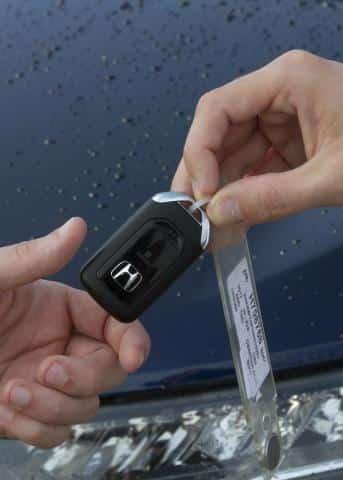 Tempe AZ Auto Transportation Personal Vehicle Relocation Services Launched