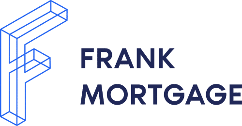 Frank Mortgage Sets Out To Disrupt the Mortgage Industry